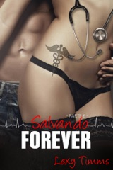 Salvando Forever - Parte 6