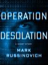 Operation Desolation