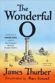 The Wonderful O PDF Download