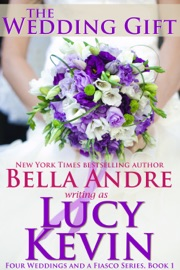 The Wedding Gift PDF Download