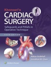 Khonsaris Cardiac Surgery