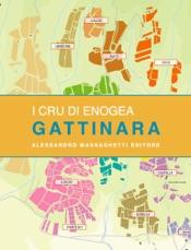 Gattinara: vigneti e cantine