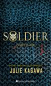 Soldier - I segreti di Talon