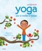 Yoga pour se réveiller en douceur