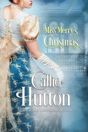 Miss Merry's Christmas PDF Download