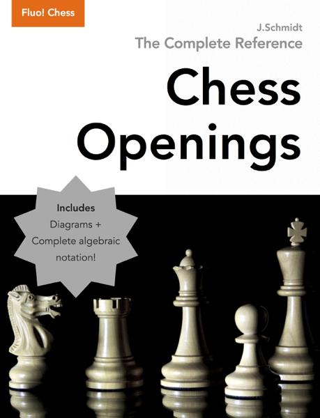 Chess Openings