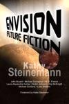Envision Future Fiction