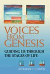 Voices From Genesis