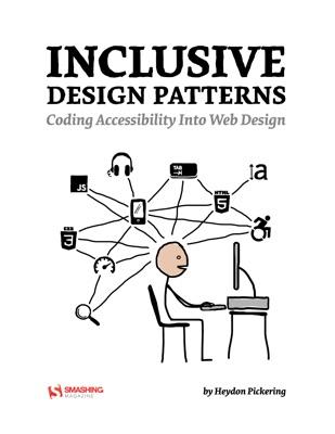 Inclusive Design Patterns