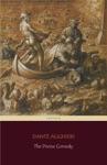 The Divine Comedy Centaur Classics