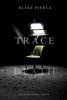 Blake Pierce - A Trace of Death (A Keri Locke Mystery--Book #1) kunstwerk
