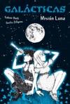 Galcticas Misin Luna