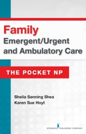 FAMILY EMERGENT/URGENT AND AMBULATORY CARE