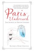 Paris Undressed