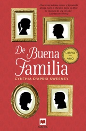 De buena familia PDF Download