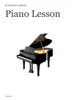 Bennett Lamplot - Piano Lessons  artwork