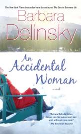 An Accidental Woman PDF Download
