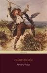 Barnaby Rudge Centaur Classics