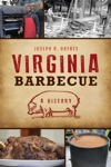 Virginia Barbecue