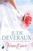 Download and Read Online True Love: Nantucket Brides Book 1