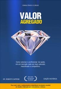 Valor Agregado Book Cover