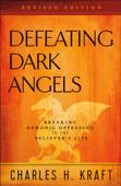 Defeating Dark Angels