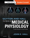 LIC - Guyton And Hall Textbook Of Medical Physiology