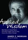 Applied Wisdom