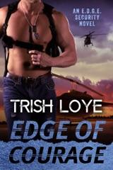 Edge of Courage
