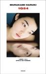 1Q84 - Libro 1 E 2 Versione Italiana