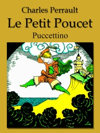 LE PETIT POUCET (FRANçAIS ITALIEN éDITION BILINGUE)