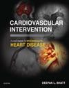 Cardiovascular Intervention