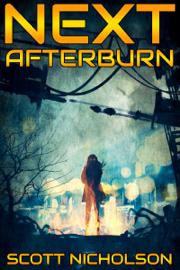 Afterburn book