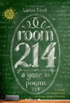 Room 214 A Year In Poems