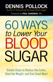 60 Ways to Lower Your Blood Sugar PDF Download