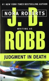 Judgment in Death PDF Download