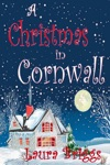A Christmas In Cornwall