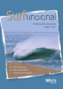 Surfuncional Book Cover