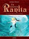 Un Corazn De Ranita 3 Volumen El Vals Estelar De La Vida