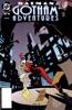 Batman: Gotham Adventures (1998-) #10