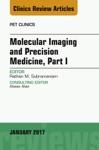 Molecular Imaging And Precision Medicine Part 1