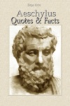 Aeschylus Quotes  Facts