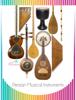Rhythmitica - Persian Musical Instruments  artwork