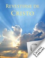 Revestirse de Cristo