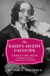 The Rabbis Atheist Daughter