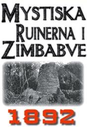 Download Skildring av ruinerna i Zimbabwe