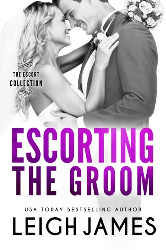 Escorting the Groom E-Book Download