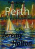 Paintings Of Perth