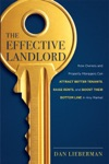 The Effective Landlord