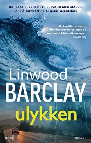Linwood Barclay - Ulykken